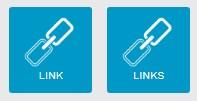 Mobile Application Links
